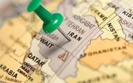 روزنامه پرتیراژ آمریکایی: یک ایران قوی، شاید چندان خوشایند ما نباشد اما اجتناب ناپذیر است/ بهترین گزینه برای صلح در خاورمیانه ایران است