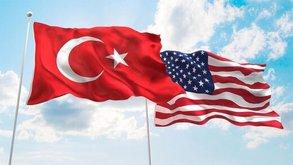 آمریکا شرط خود را برای لغو تحریمهای ترکیه اعلام کرد