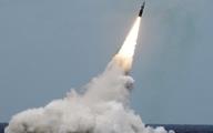 آمریکا موشک بالستیک هستهای آزمایش کرد