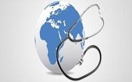برای شکایت علیه پزشک به چه نهادهایی میتوان مراجعه کرد؟