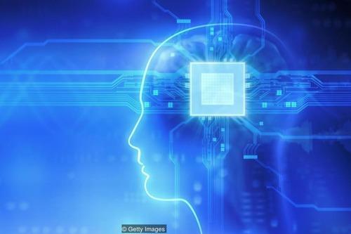 آیا میتوان جهان را با ذهنمان کنترل کنیم؟