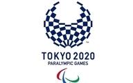 ایران تاکنون چند سهمیه پارالمپیک ۲۰۲۰ توکیو را کسب کرده است؟  در فاصله ۳۱۱ روز تا آغاز بازیهای پارالمپیک ۲۰۲۰ توکیو، ۴۵ سهمیه پیشبینی شده از ایران برای حضور در این رویداد بزرگ محقق شده است.