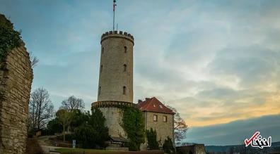 جایزه 1 میلیون یورویی برای فردی که ثابت کند شهر «بیله فیلد» آلمان وجود خارجی ندارد