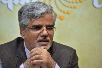 توییت انتقادی نماینده تهران درباره وضعیت این روزهای پرسپولیس و استقلال