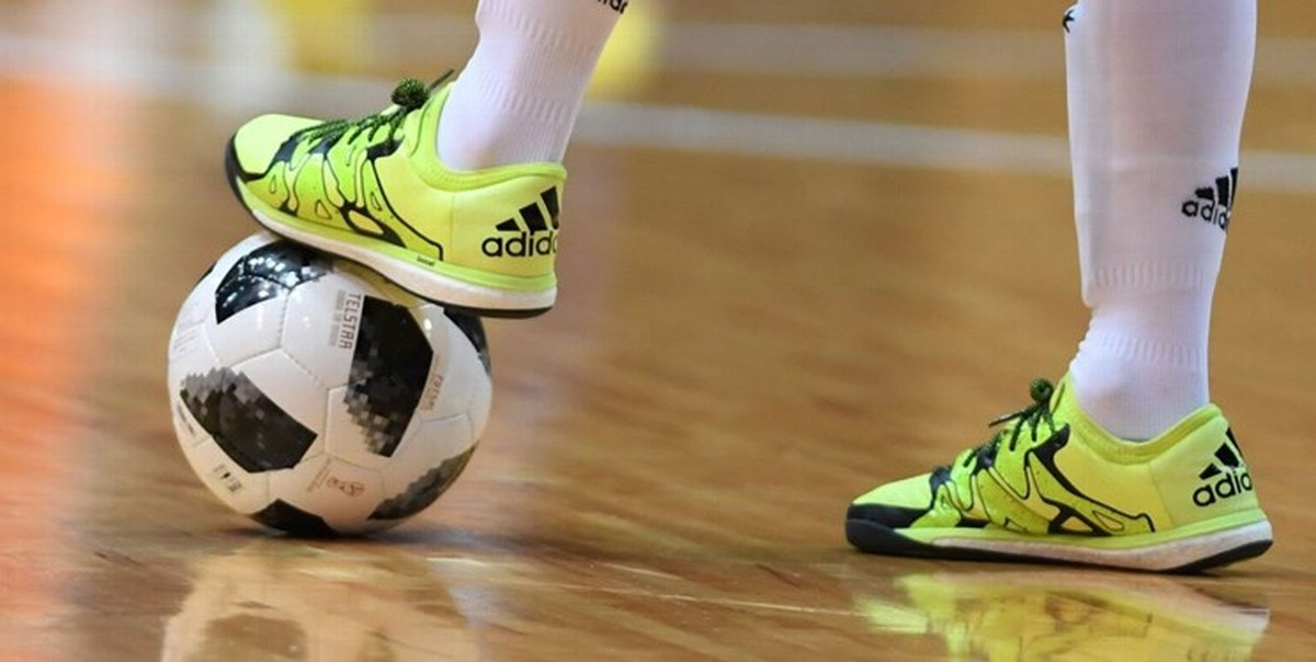 درخواست مدیرعاملان باشگاههای فوتسال از تاج مبنی رد استعفای انصاریفرد