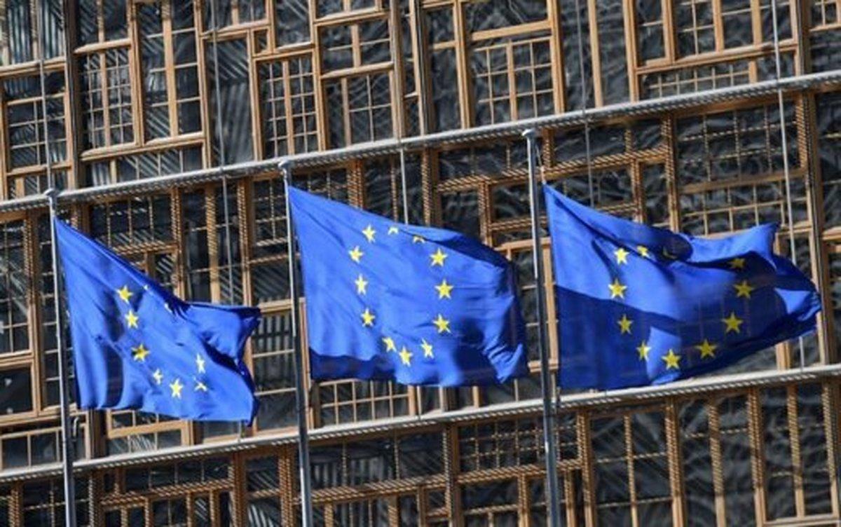 صعودبیکاری| روند صعودی بیکاری در اروپا