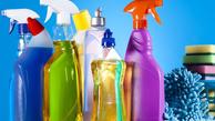 صادرات مواد شوینده به کما رفته است؟ | وضعیت نابسامان صادرات مواد شوینده