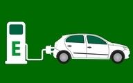 باتری آلومینیوم هوا، انرژی لازم برای رانندگی تا ۲,۴۰۰ کیلومتر فراهم میکند