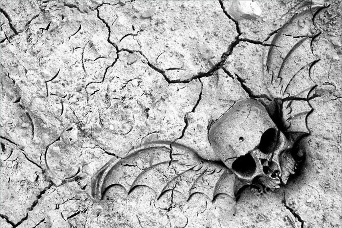 شکست در ادراک بلندمدت؛ چرا انقراض بشر دیگر برایمان اهمیتی ندارد؟