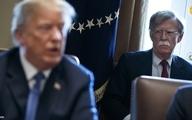 اختلاف بر سر ایران؛ در کاخ سفید چه خبر است؟