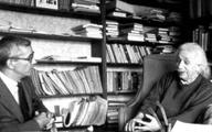 اسمش را نبر/ چگونه اشلی مونتاگو در دهه ۱۹۵۰ و با استفاده از فضای پس از جنگ جهانی دوم از واقعیت انسانی نژاد تابو ساخت