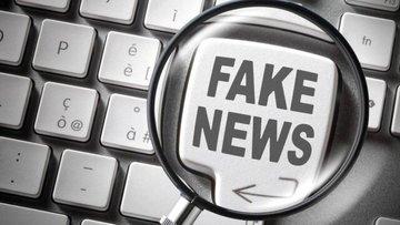 نگاهی به شگردهای سیاستمداران در انتشار اخبار جعلی