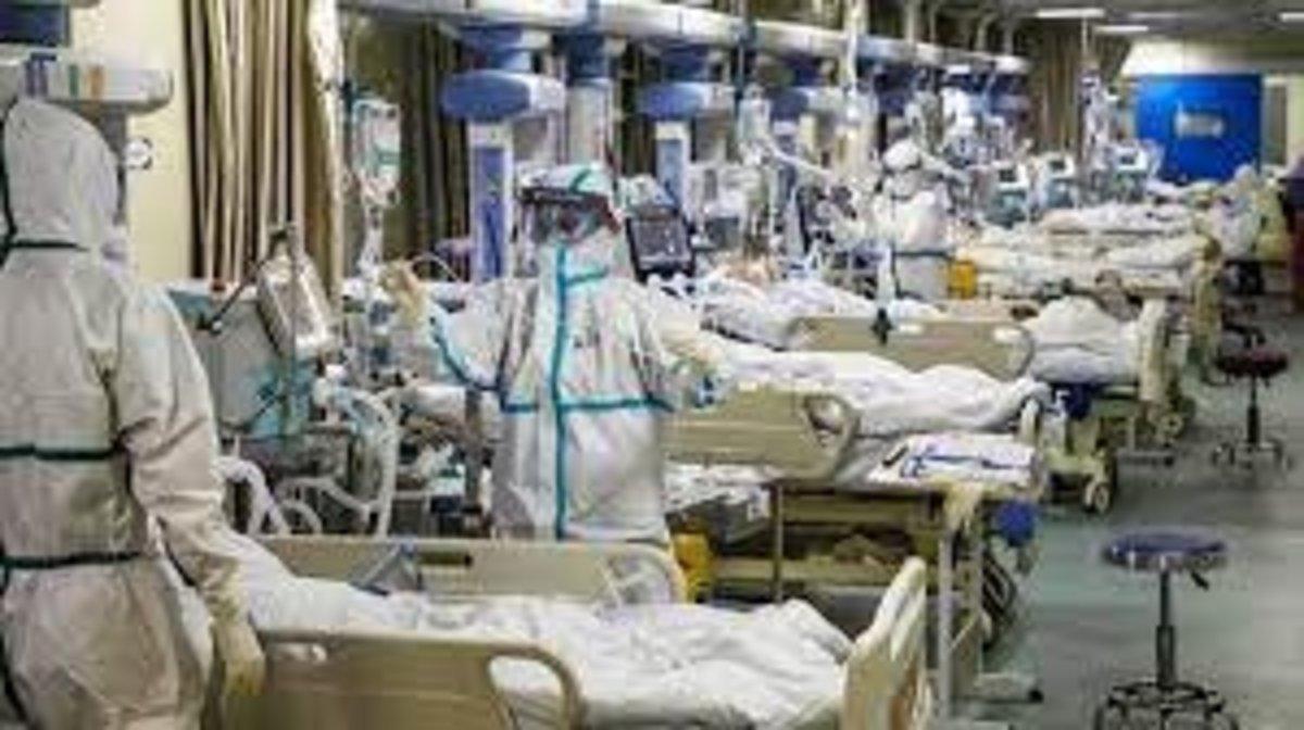 اعمال «تدابیر ویژه کرونایی» در استان تهران