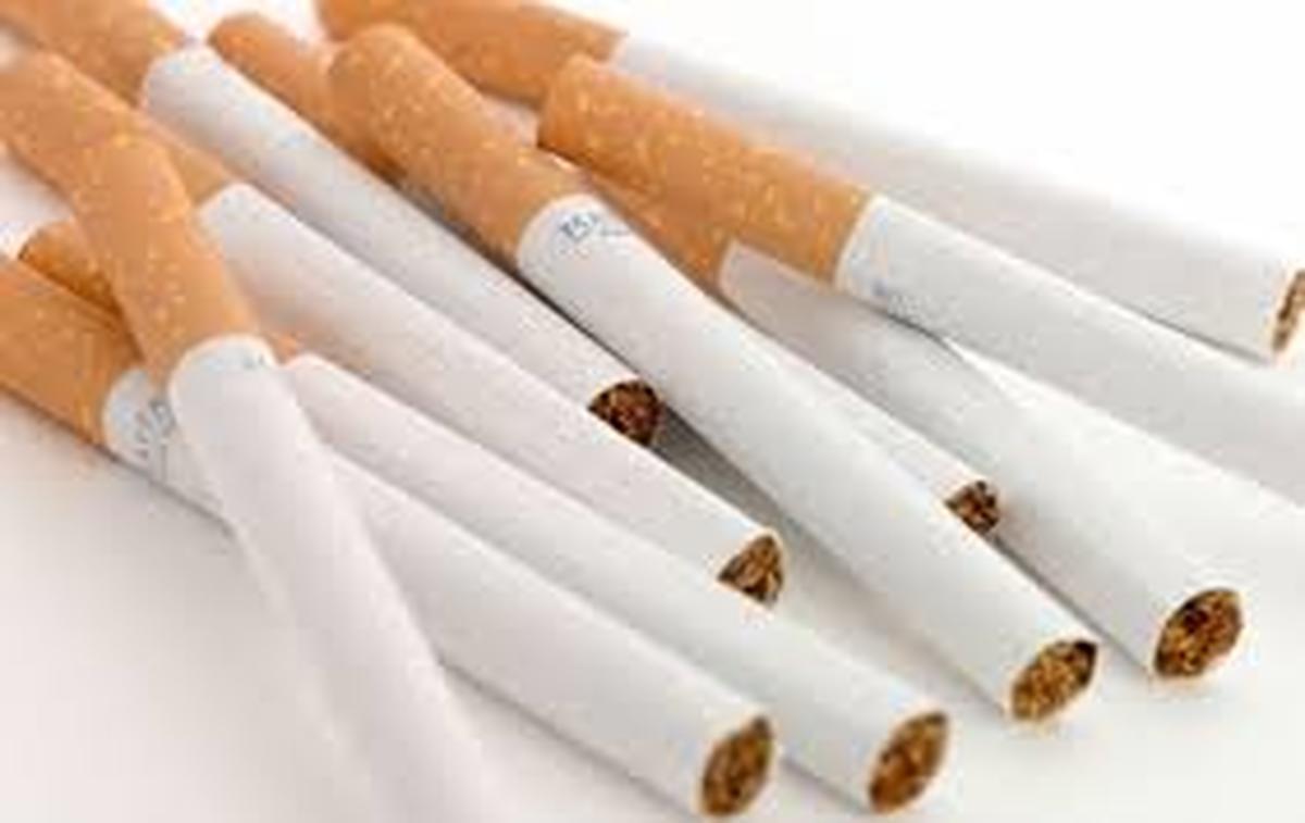 بلاتکلیفی ساماندهی مالیات بر دخانیات
