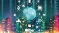 بهبود معیشت مردم در عصر دیجیتال از راه پهنای باند امکانپذیر است