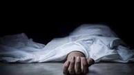 یکی از اعضای شورای در مازندران خودکشی  کرد