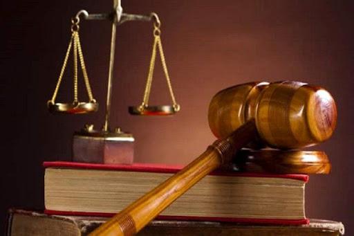 3 داعشی پای میز محاکمه