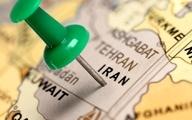 محکومیت یک شهروند ایرانی به اتهام نقض قوانین تجاری آمریکا با ایران