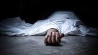 مادری پسربچه اش را با ضربات آجر کشت