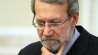 حاضرِ غایب انتخابات   لاریجانی در انتظار پالس اصلاحطلبان یا؟!