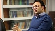 چرا گزارش مدیرکل آژانس علیه ایران مهم است؟