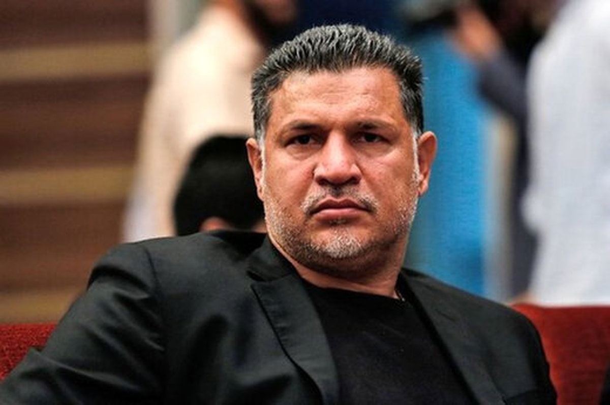 افشاگری اشجاری، بازیکن سابق تیمملی: دایی،احمدینژاد را به رختکن راه نداد و اخراج شد