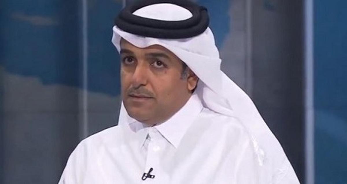 قطر آمادگی خود را برای آشتی میان ایران و عربستان اعلام کرد