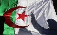 الجزایر فردا میزبان اولین انتخابات پارلمانی از زمان بوتفلیقه است