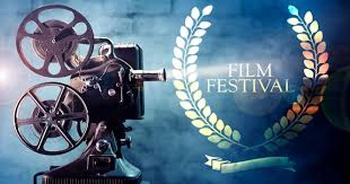 فیلم کوتاه   مجوز  برای برگزاری سه جشنواره سینمایی صادرشد