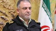 بازداشت 103 نفر به اتهام «اخلال در نظم» در استان تهران