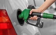 یارانه بنزین جدید در راه است؟    ماجرای «طرح وان» چیست؟