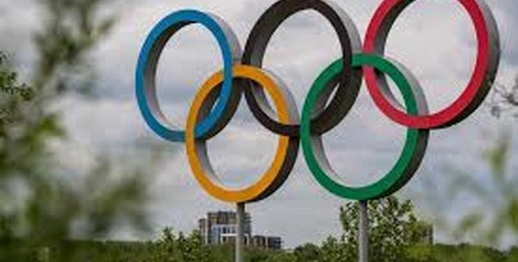 تعویق المپیک و پیامدهایش برای ورزش