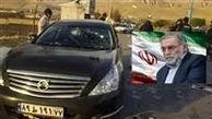 ایران در زمان مناسب پاسخ ترور شهید فخری زاده را میدهد
