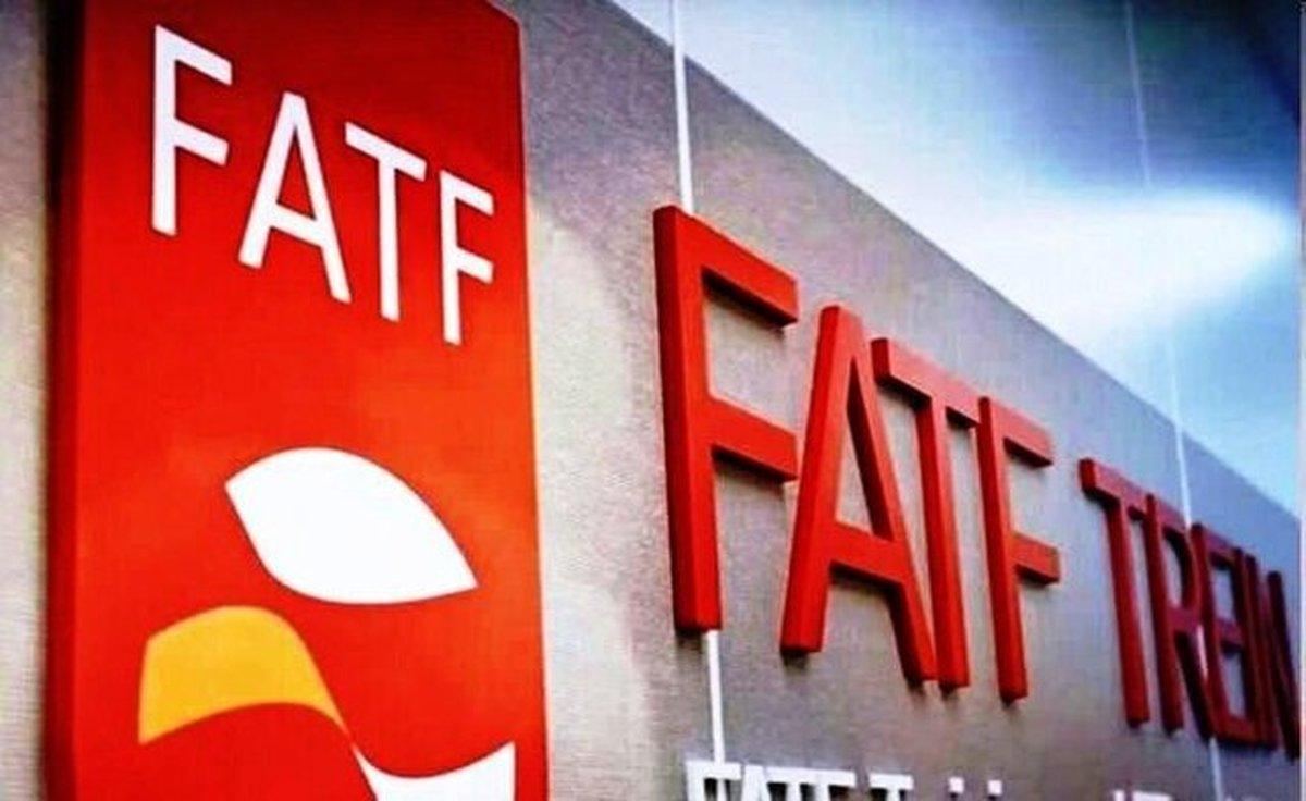 روحانی میخواهد با FATF کار سیاسی کند؟