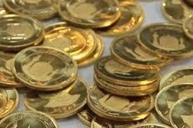 متلاشی شدن باند تولید و توزیع سکههای تقلبی طلا