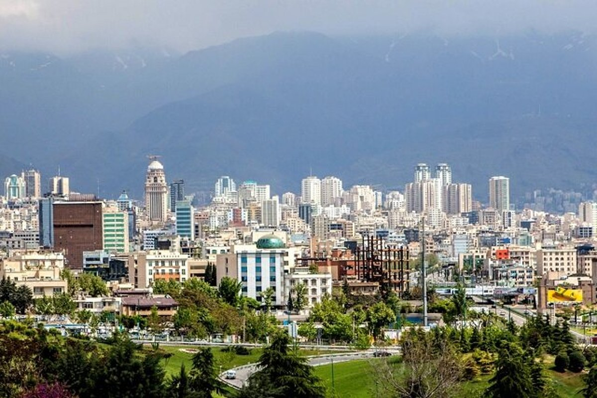 بانک مرکزی: متوسط قیمت مسکن در تهران ۲۹ میلیون و ۶۷۰ هزار تومان است