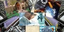 روی زمین ماندن پروژههای تحقیقاتی به خاطر بیپولی صنایع