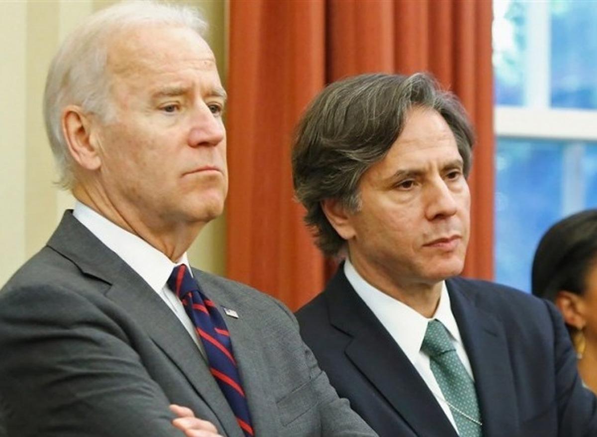 آمریکا تحریم ها را تعلیق می کند نه لغو  خبر مهم از دستورالعمل آمریکایی ها در برجام