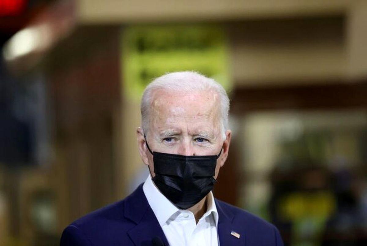 کاخ سفید: حمله در مرز عراق و سوریه هیچ ربطی به سفر رئیس اسرائیل به آمریکا ندارد