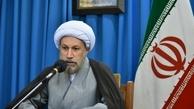 مردم فارس صدرنشین کمک به همنوع در کشور هستند