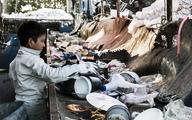 بهزیستی: ۵۵ درصد کودکان کار و خیابان، ایرانی نیستند | آماده کردن چند مرکز در تهران برای غربالگری کودکان کار و خیابان