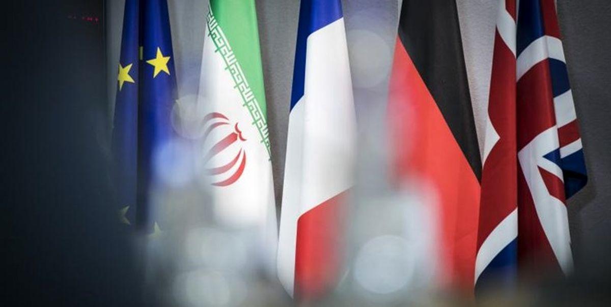مذاکرات  امروز وین / آیا ۱+۴ میتواند منافع مد نظر ایران را تامین کند؟