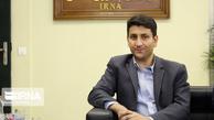 کنایه معاون وزیر ارتباطات: نیاز به افزایش پهنای باند اینترنت نیست