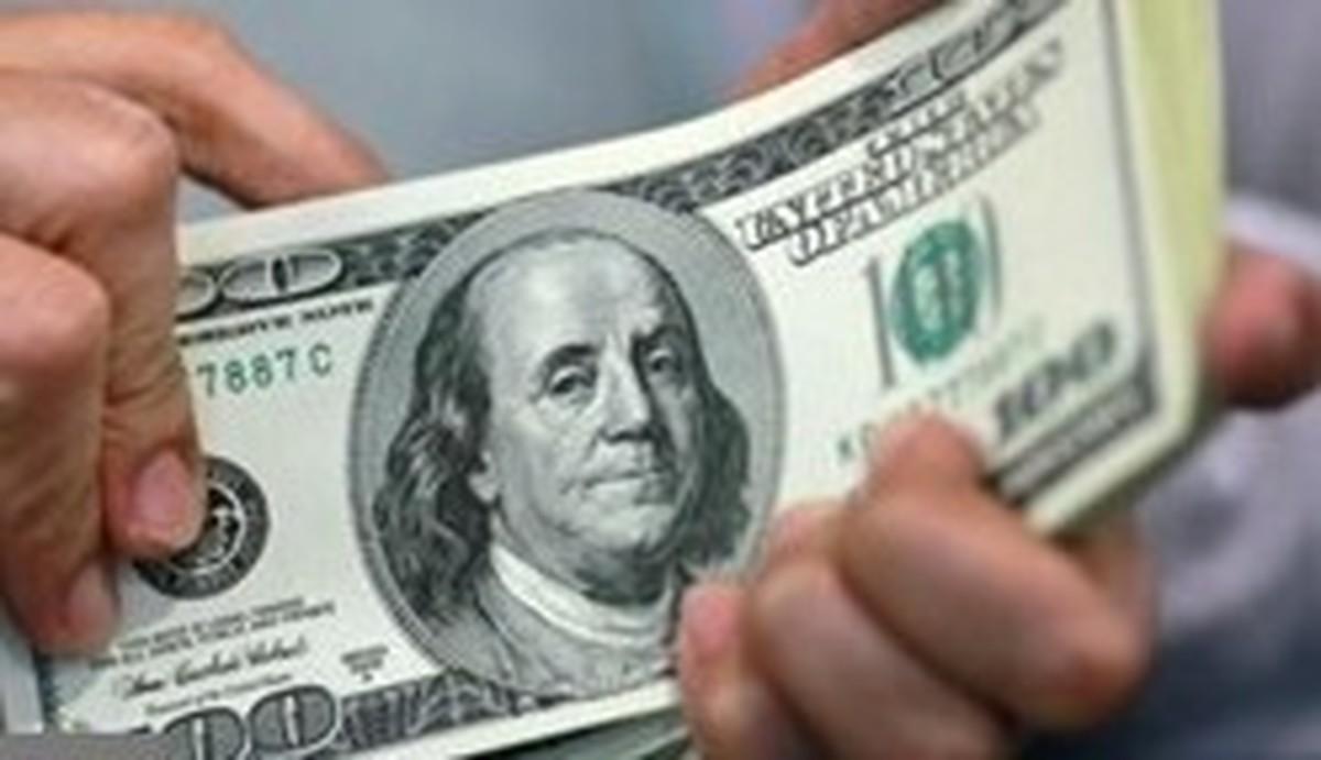 3میلیارد دلار تقلبی در سبزه میدان بازار تهران کشف شد