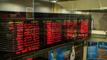 سنگر جدید بورسبازان | چرا اقبال سهامداران به صندوقها افزایش یافت؟