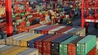 کدام کشور اروپایی اصلی ترین شریک تجاری  ایران  است؟