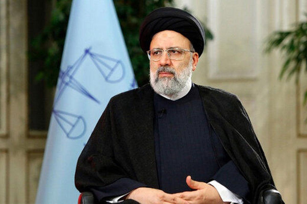 آیا رئیسی پس از روی کار آمدن، اقدامات دولت حسن روحانی را ادامه میدهد؟