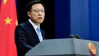 گزارش آسوشیتدپرس توسط چین رد شد
