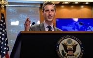 واکنش آمریکا به قصد ایران برای تولید اورانیوم فلزی