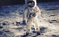 ناسا  |  سیستم پرتاب فضایی و فضاپیمای اوریون باید به تأخیر بیفتد